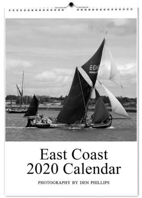 East Coast 2020 front cover 2_ECa
