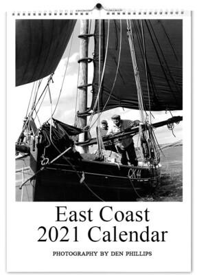 2021 Ec Cal low res_EC